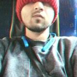 Salmaan Ansari