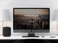 Edupark Krupesh
