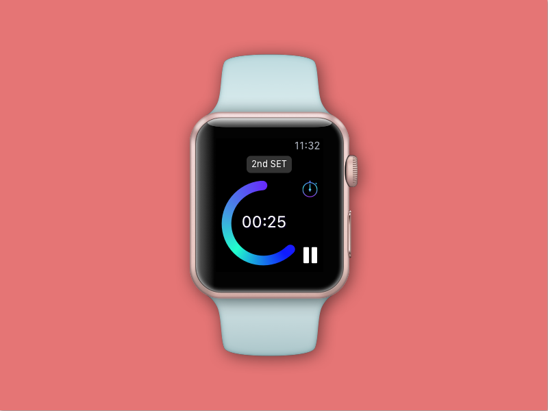 Daily UI #014 Countdown Timer timer countdown countdowntimer dailyui014 dailyui 014