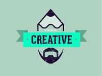 Team Creative
