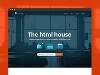 Homepage Statioml