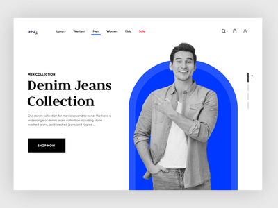 Shopping Landing page / Shopify Hero Section websitedesign productdesign hero section uiuxdesigner homepage graphic design shopify ecommerce shopping landingpage branding uiux uiuxdesign ui typography illustration design