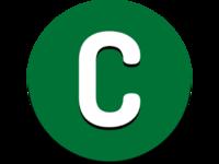 CleanScript Logo