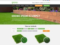 Grono viewproducts