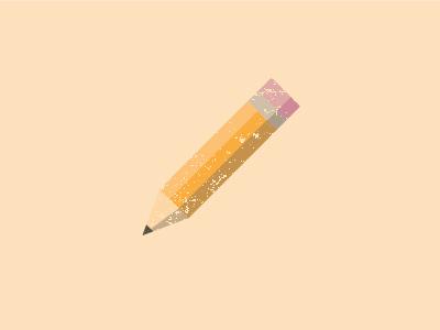 Pencil 02