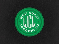 West Coast Logging Co