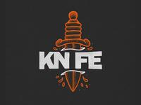 Knife Play