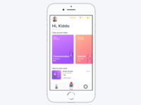 Bridge Tasker- Students Industry Bridge App