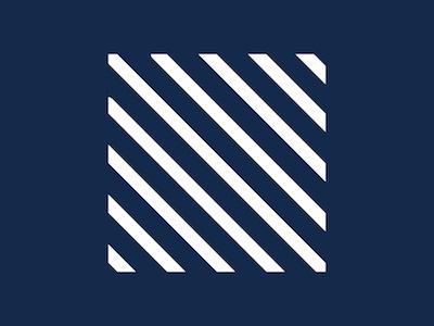 Vibrant Wandsworth Town Brand Identity logos branding-design design logo-design wandsworth branding