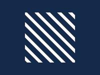 Vibrant Wandsworth Town Brand Identity