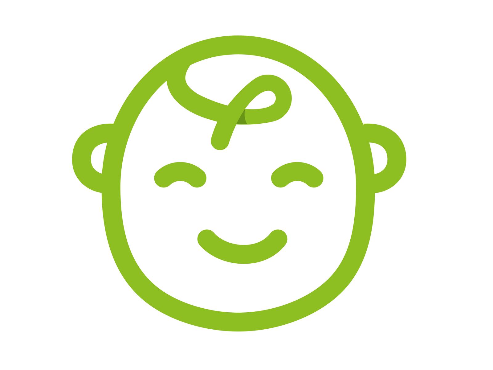 Greenwood Nursery Icons Branding Agency Icon Design Logo Inspiration Brand
