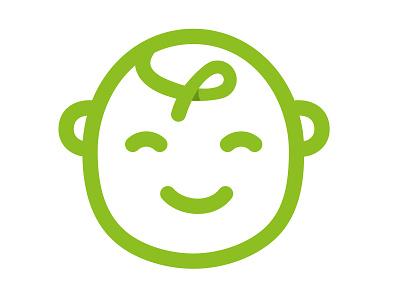 Greenwood Nursery Icons branding agency icon design logo-design logo logo inspiration logo design brand brand identity branding-design branding