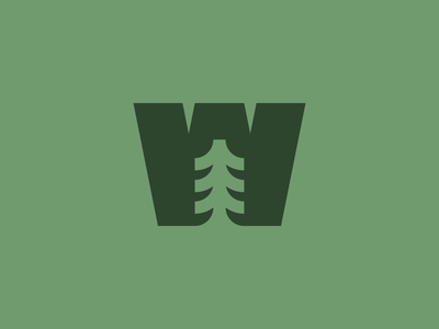 W for Wald / Woods