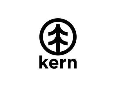 New Personal Logo design corporatedesign logos graphicdesign logo logodesign
