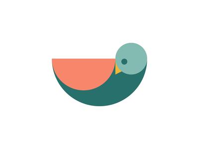 Birdy functionality 70s vintagedesign staybold form bau simplicity minimalism graphicdesign bauhaus