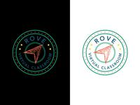 Rove_label
