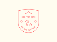 Hampton Cove Animal Hospital