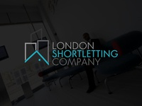 London Shortletting Company Logo