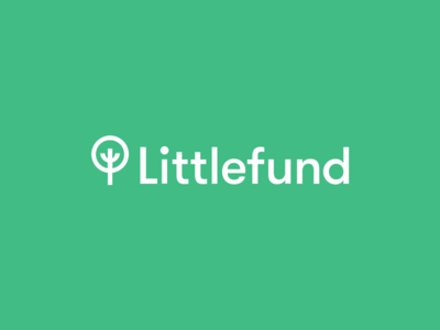 Littlefund