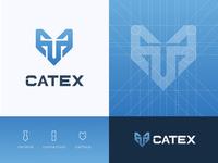 catex logo