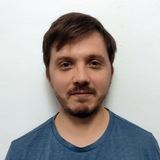 Vadim Pronin