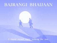 Bajrangi  Bhaijaan