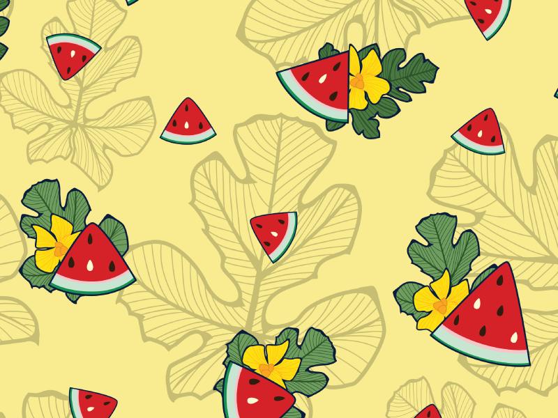 "Strawberry /""Zarya/"""