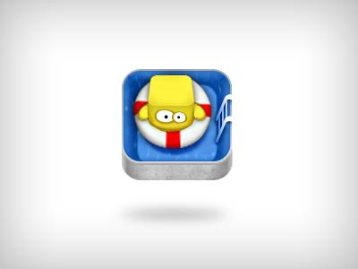 Poooolies Icon