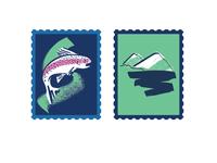 Generator Stamps