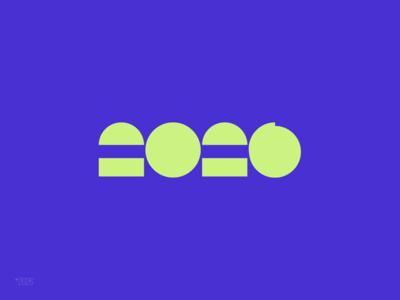 2026 • Logotype
