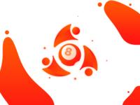 FastBingo • Logotype