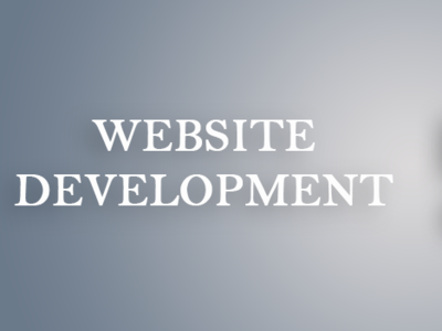 Website Design and Development Company seo digital marketing webdevelopment web deisgn