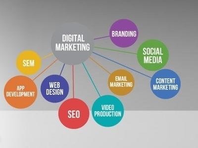 Digital Marketing Agency | Digital Advertising Agency USA digital advertising agency digital ad agency digital marketing firm digital agency seo marketing web design social media seo services digital marketing