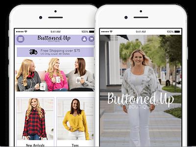 eCommerce Mobile App Design and Development Company USA ecommerce ecommerce website ecommerce design ecommerce app