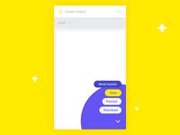 Billdogg — going mobile