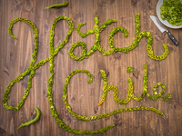Hatch Chile