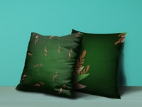 Pillow Clothe