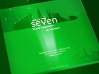 Company Profile (Saudi Buyer)