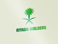 logo for buyer (KSA)