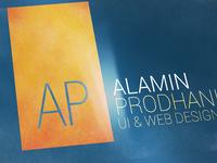 ap promo (ps brush)