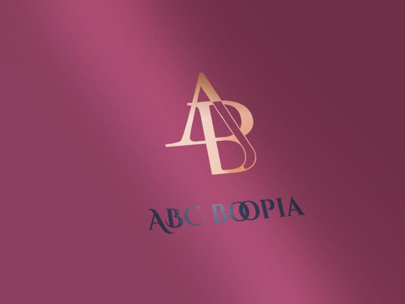boopia ksa corner restaurant hotel logo