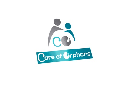 Care of Orphans