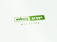 Nature Green Wildlife