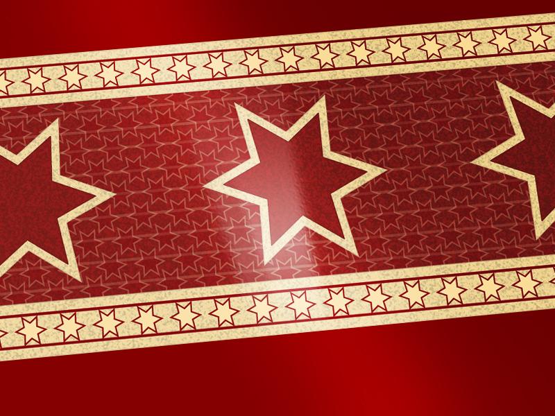 Pattern logo pattern design fabric art pattern