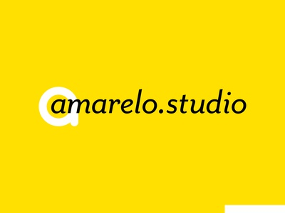 amarelo.studio