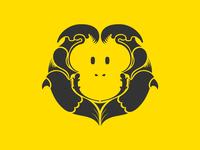 RioZoo - Symbol proposition