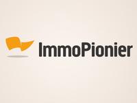 Identity Development for ImmoPionier
