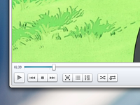 VLC 2.0 Windows 7