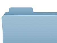 Folder Experiment