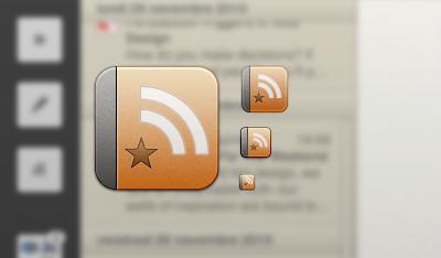 Reeder Mac Flurry Icon Release reeder mac flurry iphone